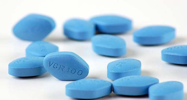 Top 10 loại thuốc cường dương tốt nhất được Bác sĩ khuyên dùng